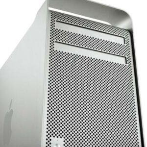 Apple Mac Pro 12 Core