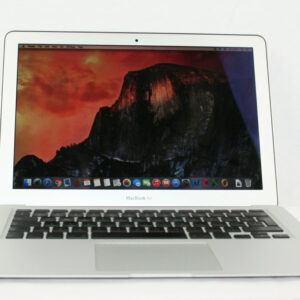 Macbook Air 2010 13″