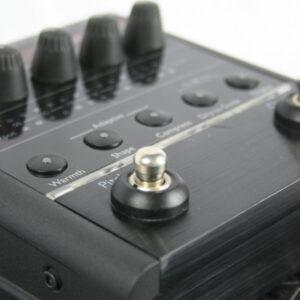 tc-helicon-voicetone-correct