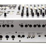 yamaha 01x digital audio workstation