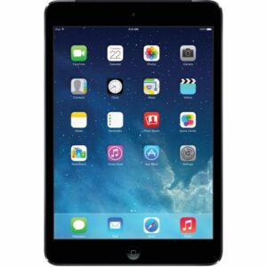 ipad mini 2 retina display and 4g