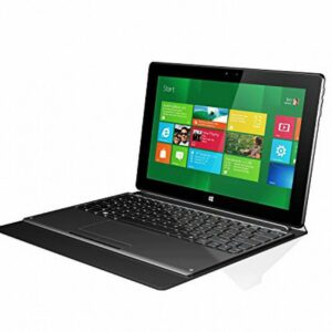 zoostorm plex notebook tablet