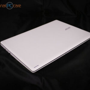 acer on 11 cloudbook top