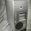 mac pro 3.33ghz 6 core rear