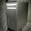 mac pro 3.33ghz 6 core front right